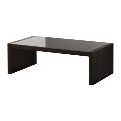 Black Coffee Table With Storage Uk: Coffee Tables With Storage